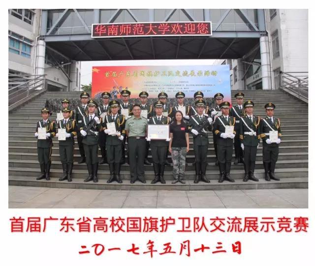 31_爱奇艺.jpg