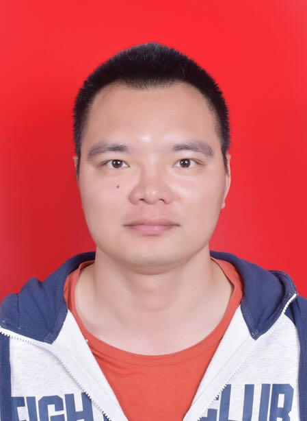 李国伟-建艺教师系列
