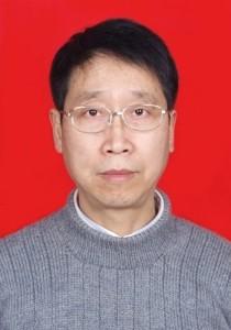 邓寿昌教授-惠经建筑与艺术设计学院