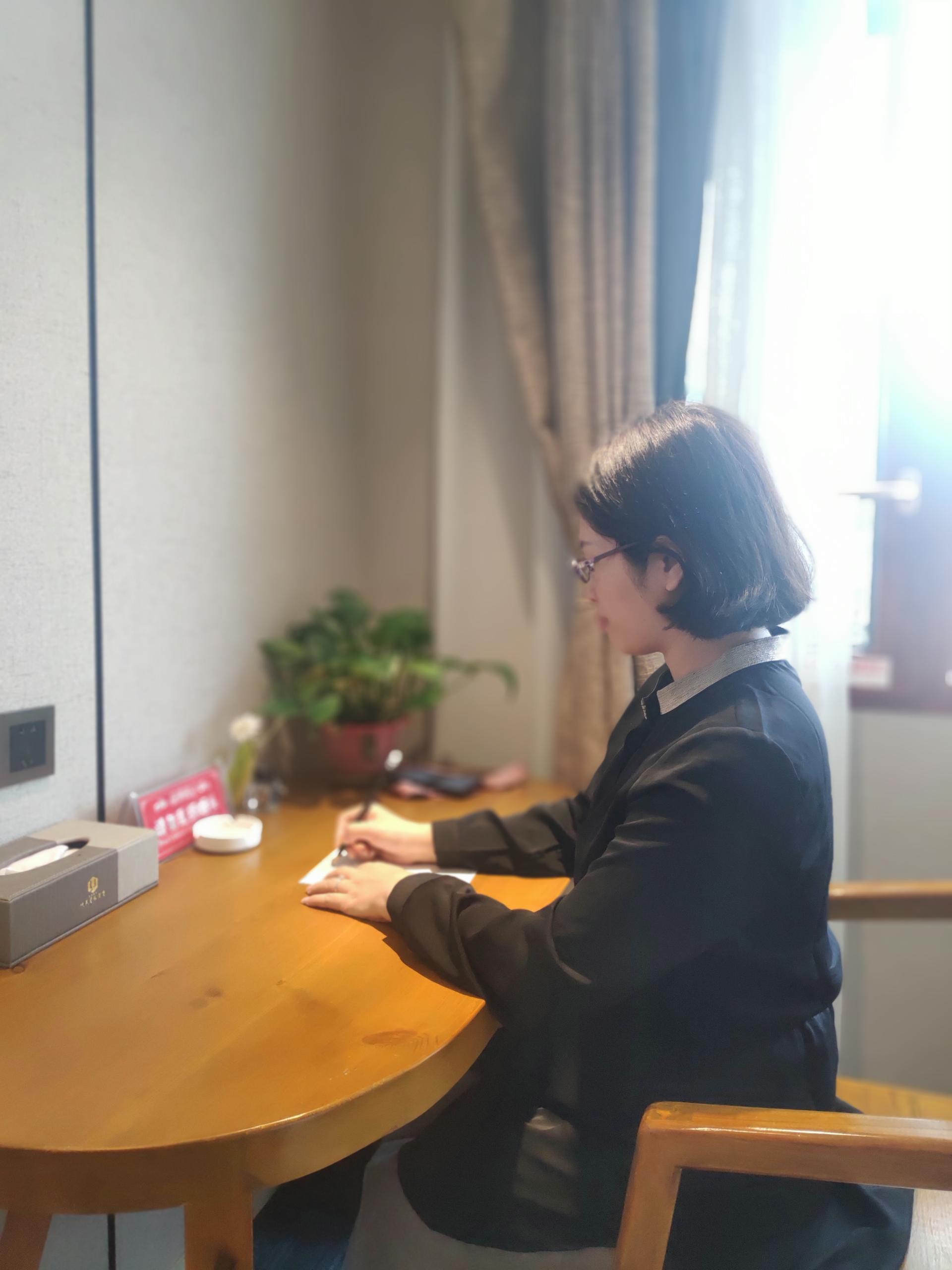 我校人文基础学院陈晓红老师的诗词作品刊登于羊城晚报(图文)