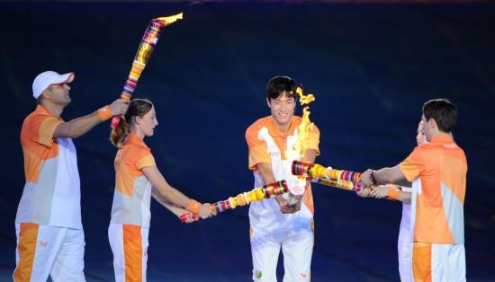 2010年深圳大运会.jpg