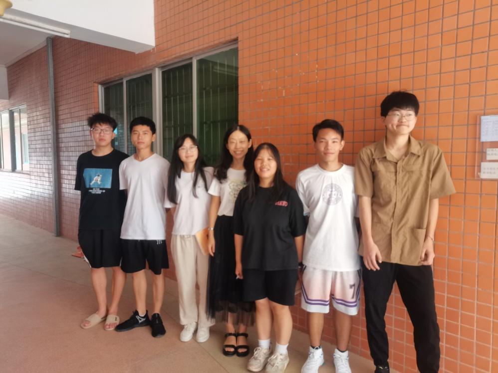 立足新起点,踏上新征程, 再创新成绩----大数据华为专才班备战华为中国大学生 ICT 大赛