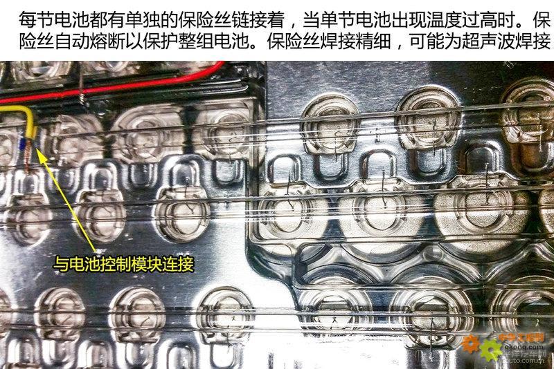 图片12.jpg